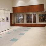 高鍋町美術館「ボーダーレス!〜もっと自由にアートを楽しむ館蔵名品選〜」