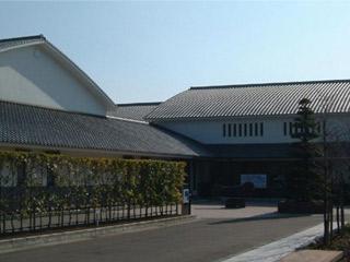 高鍋町美術館