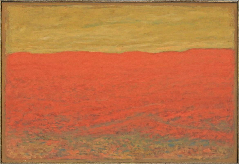 一ッ葉の浜塩たき 1947年ごろみた印象